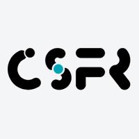 CSFR Advogados